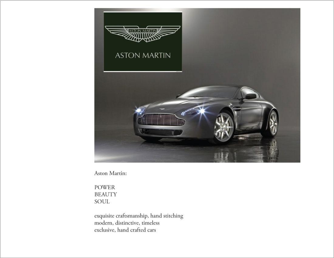 Aston-Martin-2.jpg