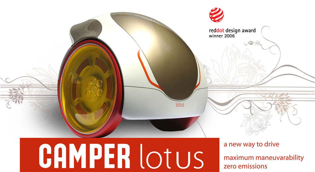 CamperLotus01.jpg