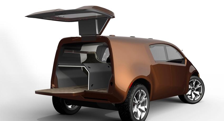 NissanBevel02.jpg
