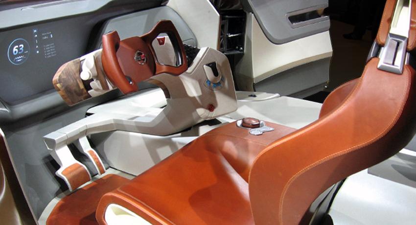NissanBevel05.jpg