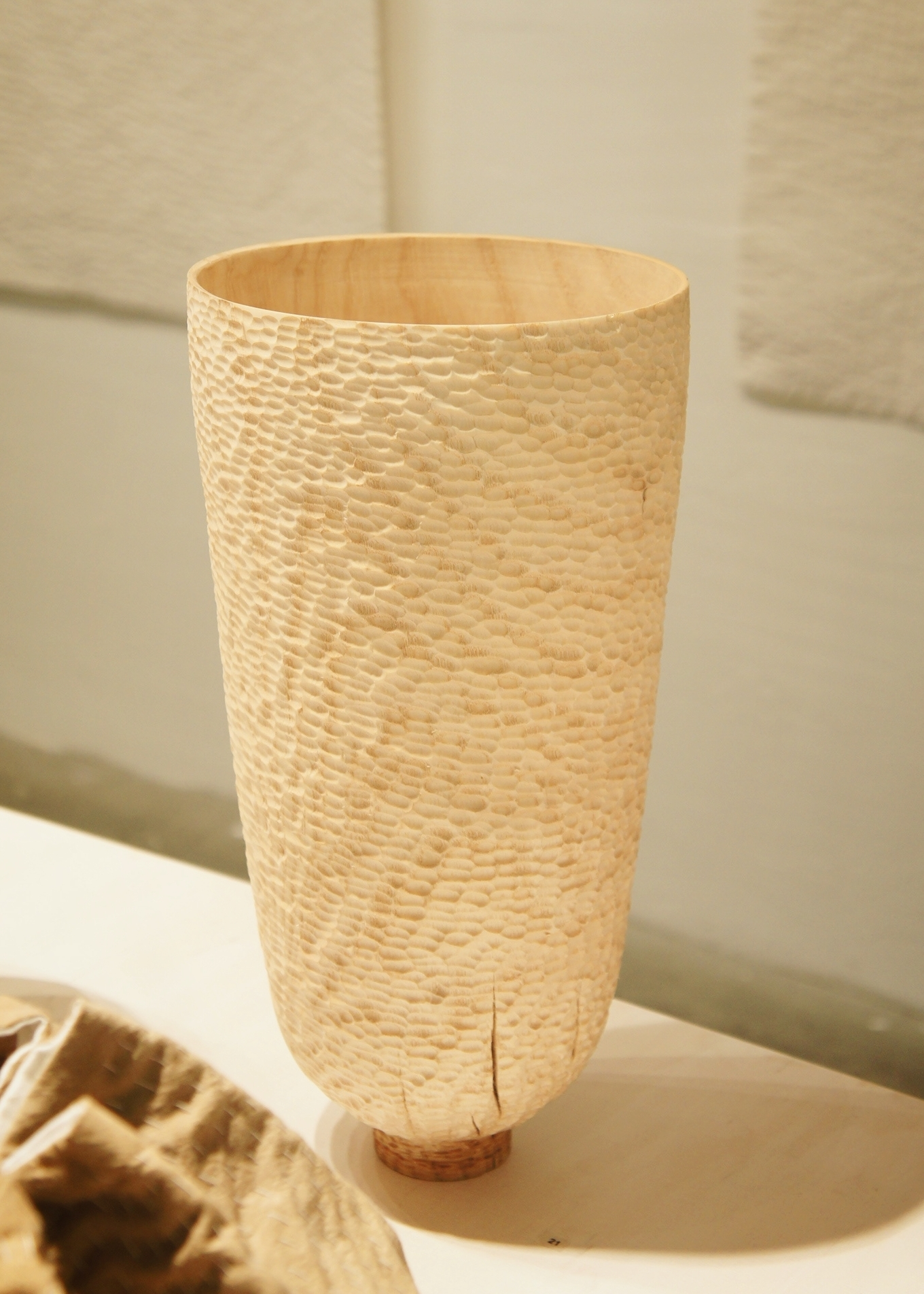 Vessels by  Forest + Found