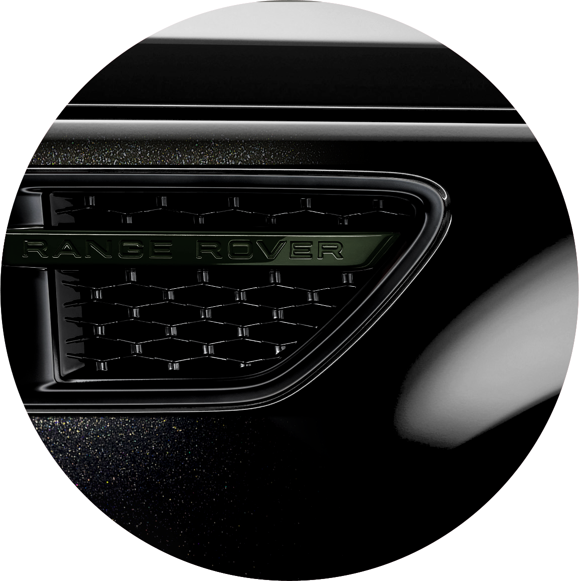 ws_Red_Land_Rover_Range_Rover_Sport_Limited_Edition_Fender_Vent_1920x1440.png