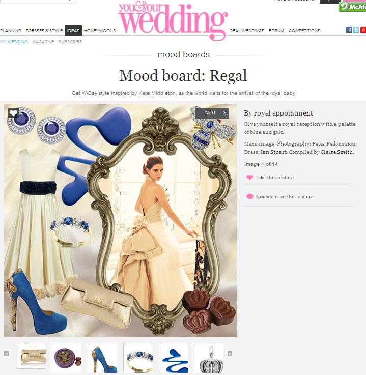 You&Wedding Gld sapp.jpg