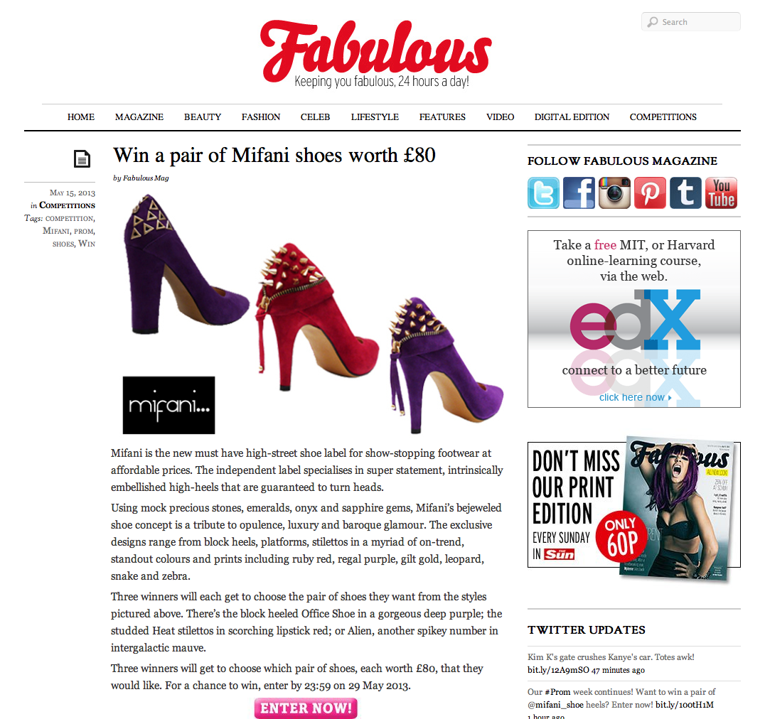 Fabulous online 15 May 2013.png