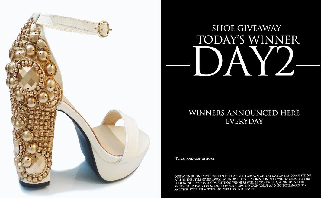 White-gold-block-heel-Ibiza-winner.jpg