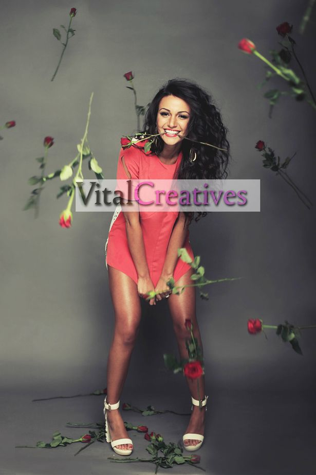 Michelle Keegan Ibiza Blush.png