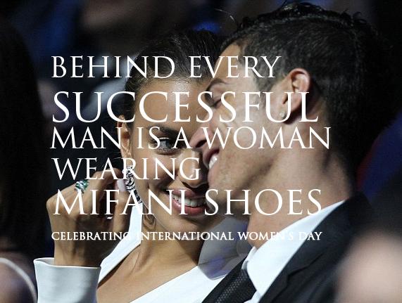 Celeb-couple--mifani-shoes.jpg