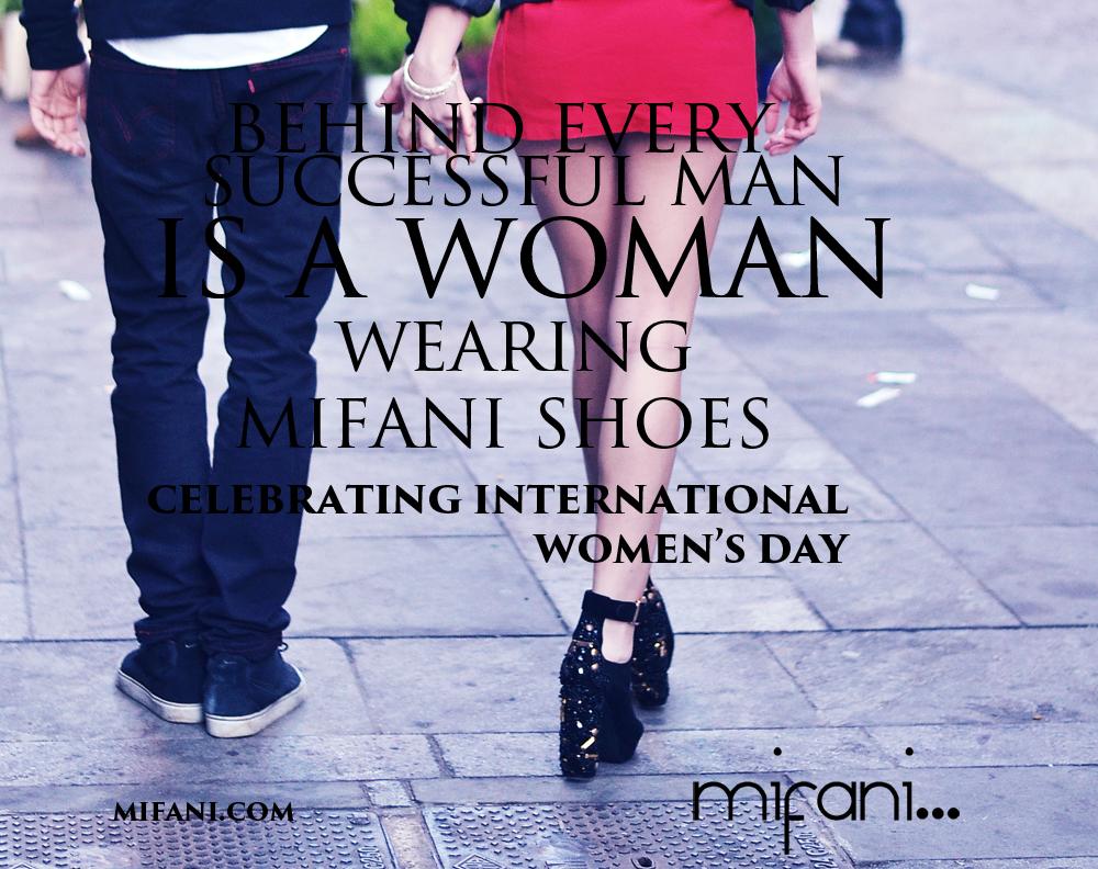 Couple-hand-in-hand-mifani-shoes.jpg