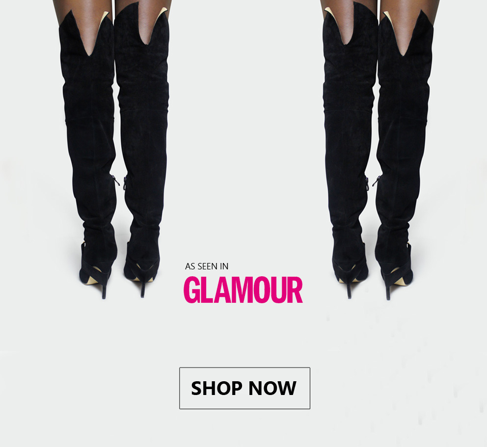 Boots-as-seen-in-glamour.jpg