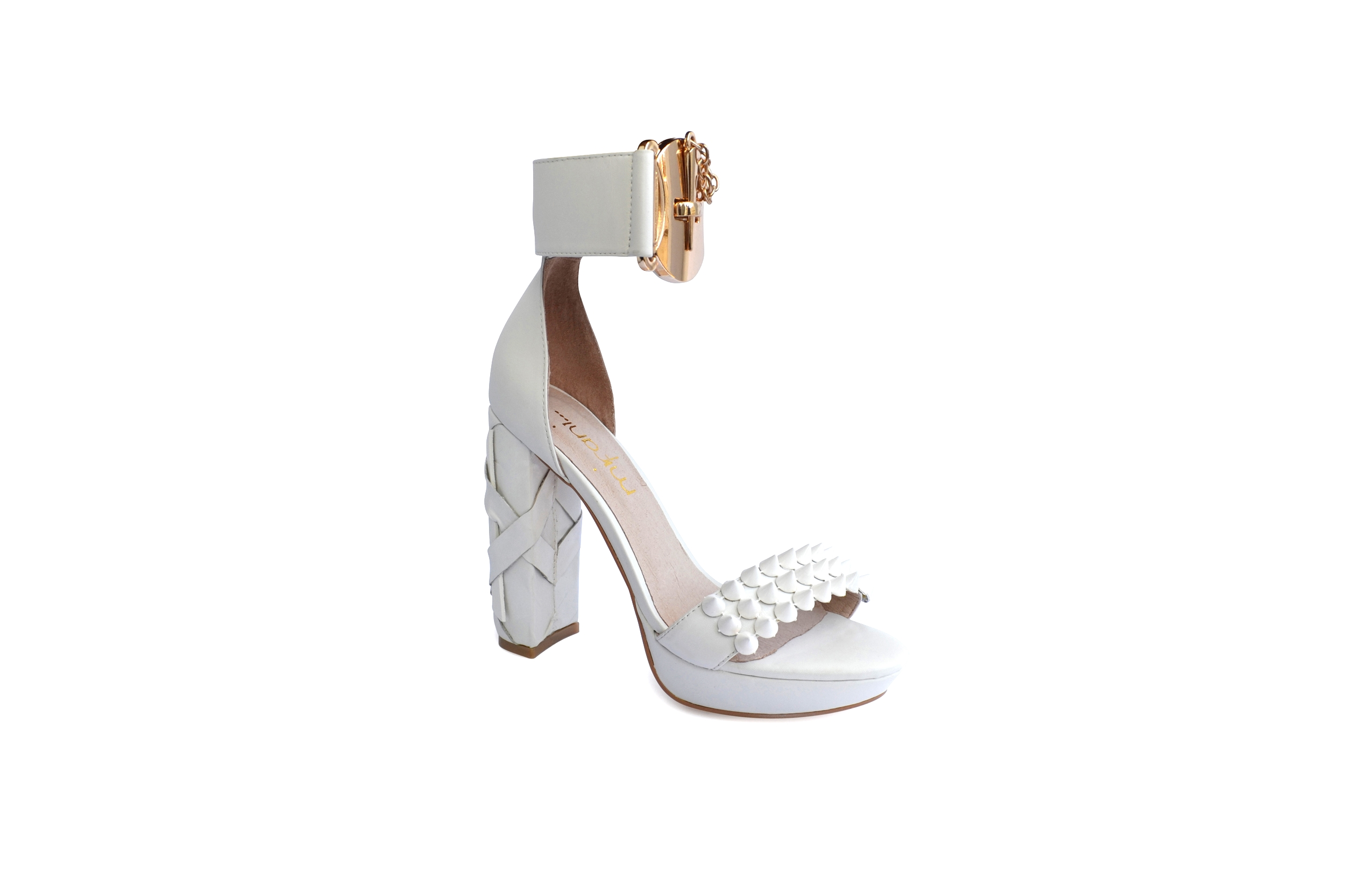 Ibiza — Mifani | Womens Designer Shoes