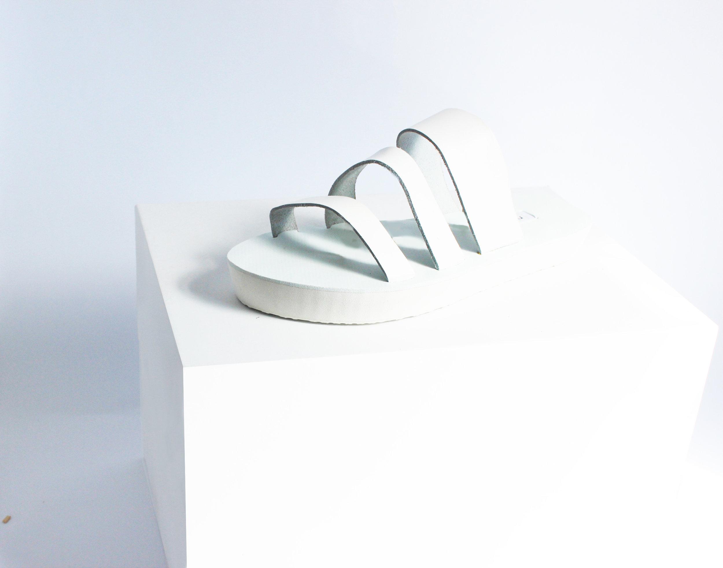 White Gladiator slide £42.jpg