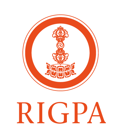 rigpa_logo_3.png