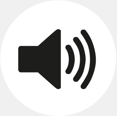 round_audio_1.png