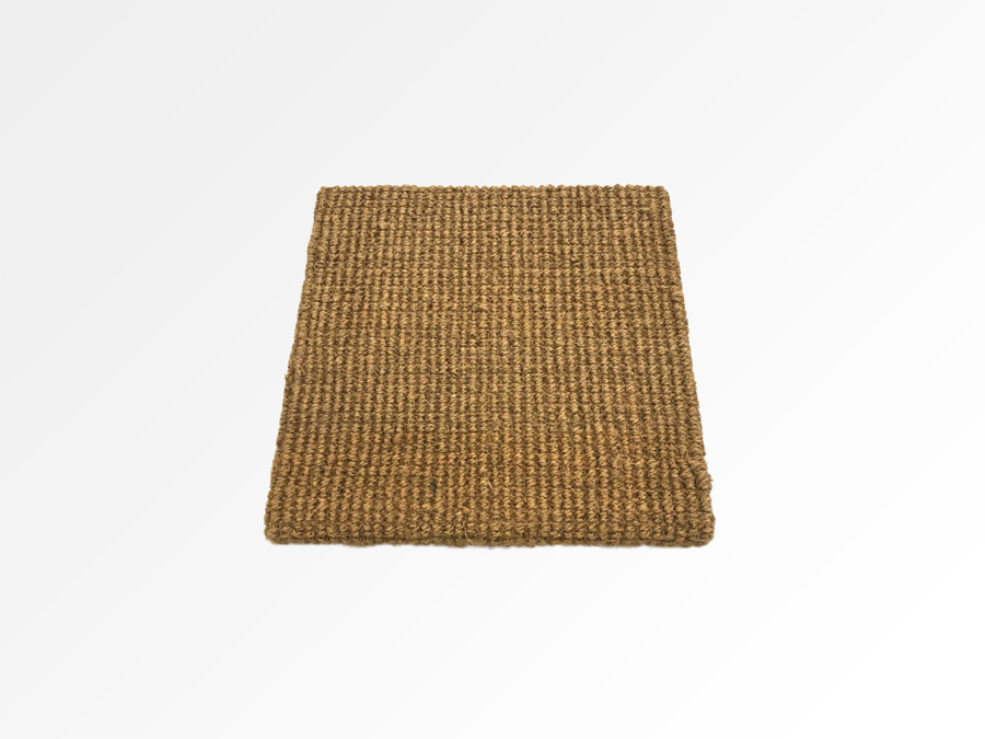 Natural Coir Deck