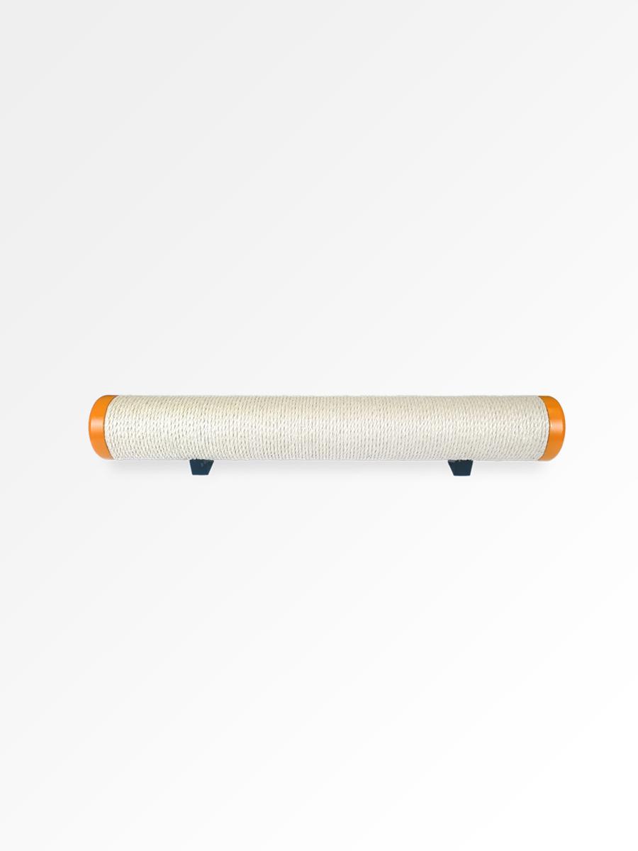 Scraaatch™ Pipe Orange