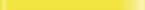 232 Neon Yellow