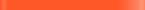 233 Neon Orange
