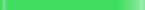 236 Neon Green