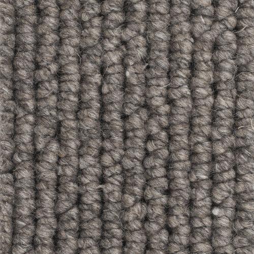 Tibet Porcupine Wool