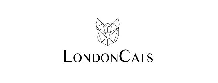 londoncats (1).png