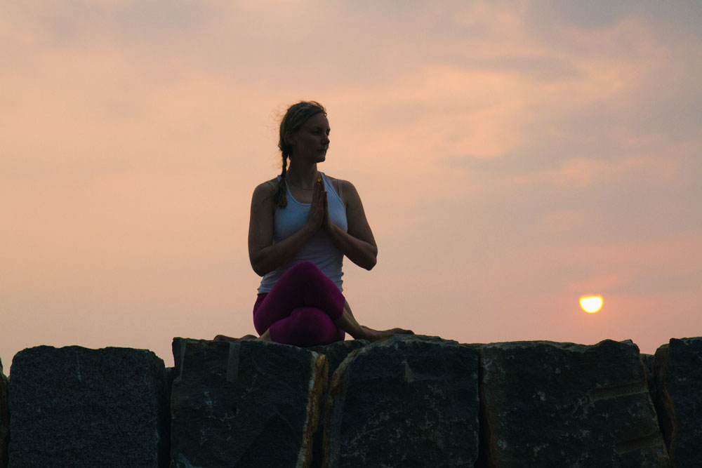 4-steps-of-spiritual-ego-pic.jpg