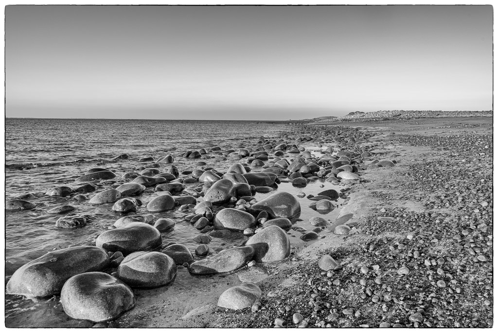 stony-beach-clare