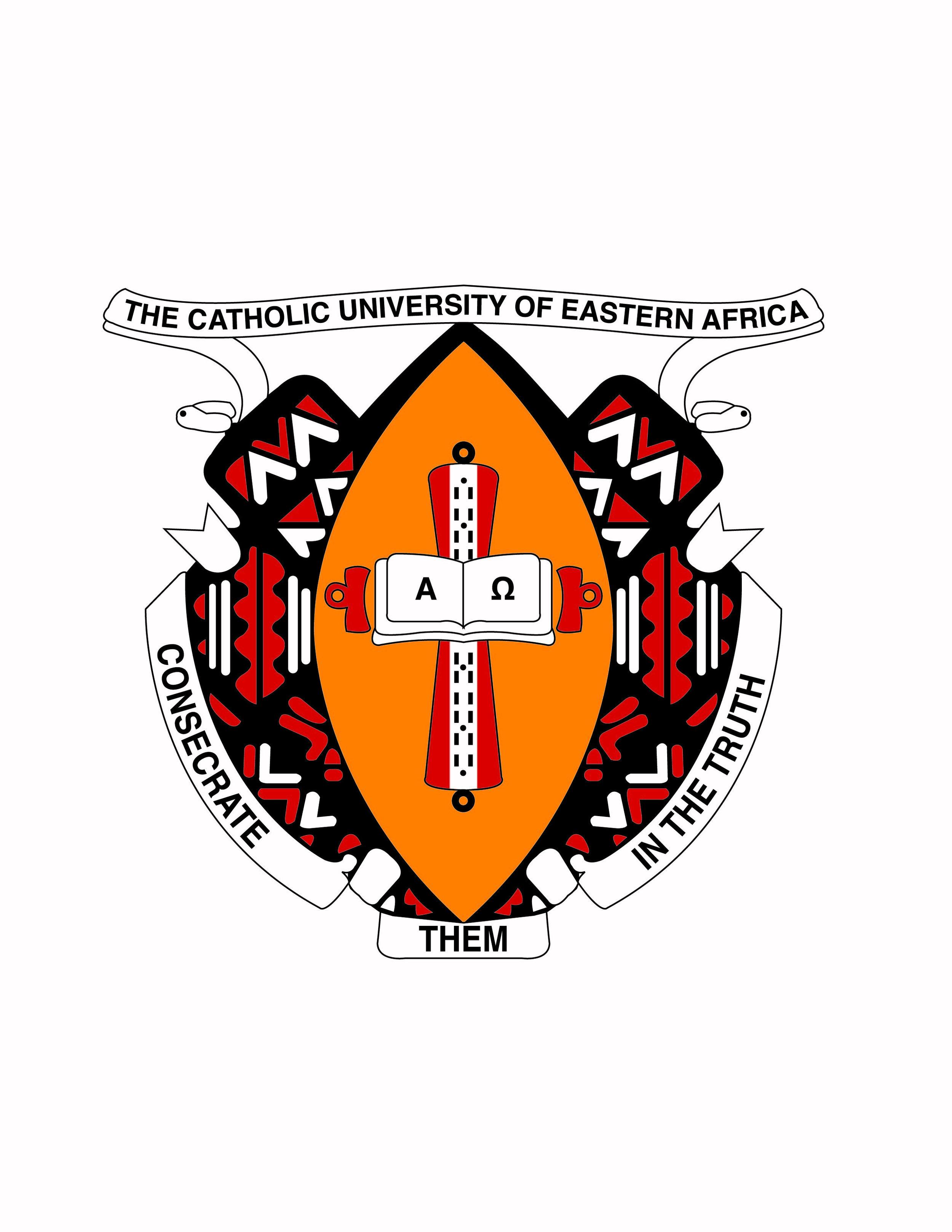 CUEA Logo.jpg