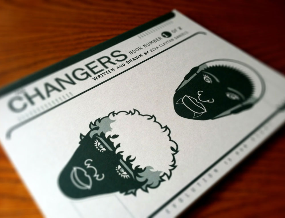 Changers1.jpg