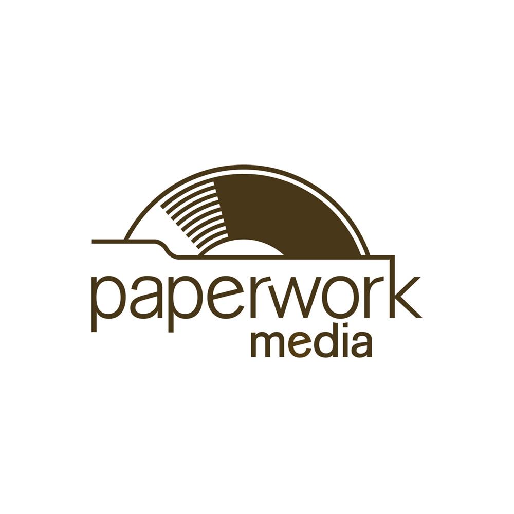 Paperwork_Logo.jpg