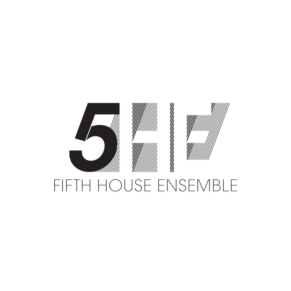 5HE-Logo.jpg