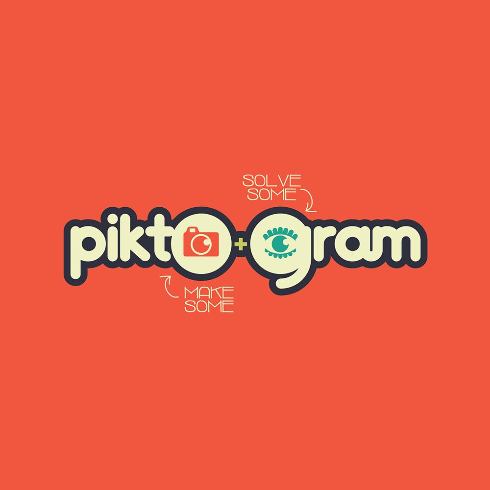 Piktogram.png