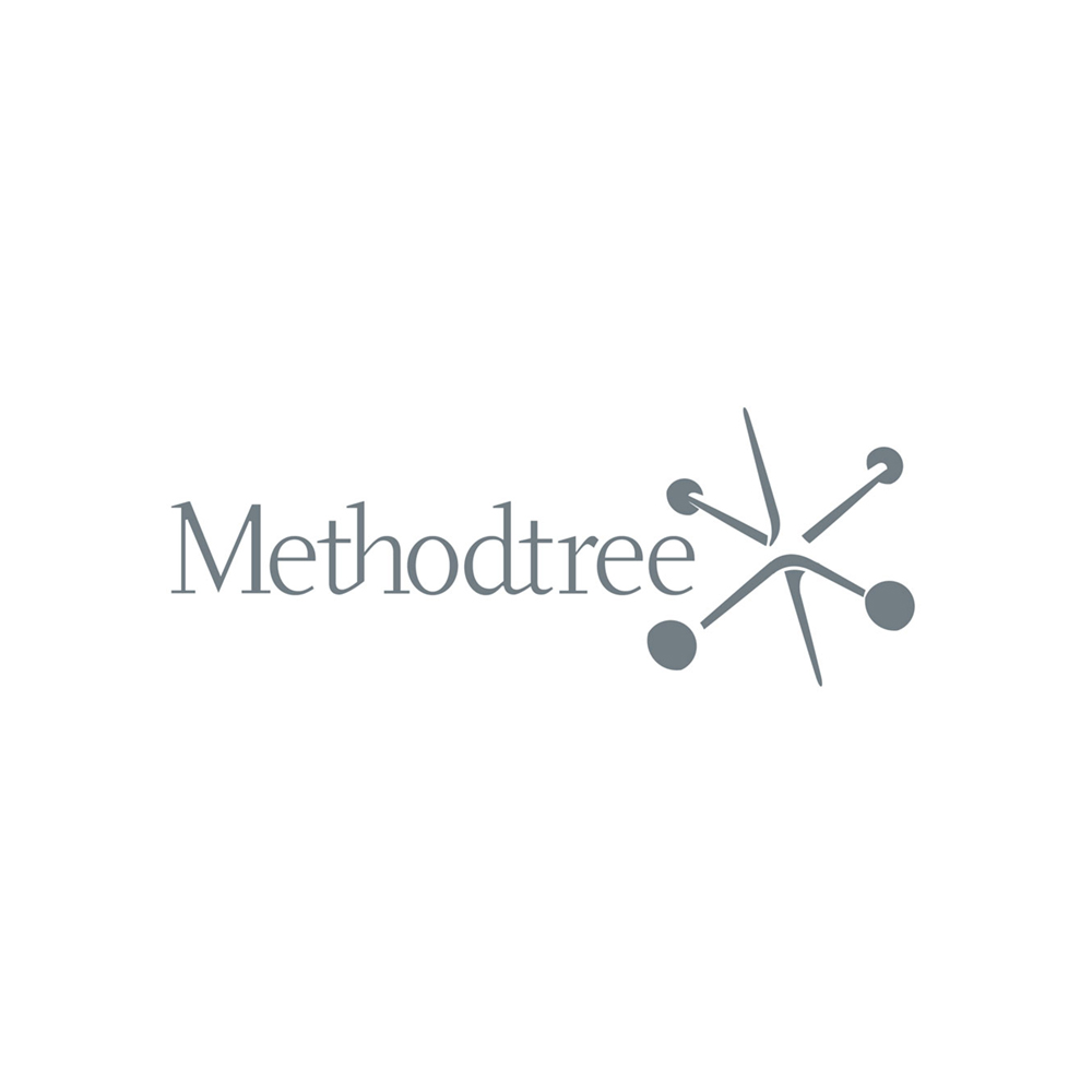 Methodtree_Logo.jpg