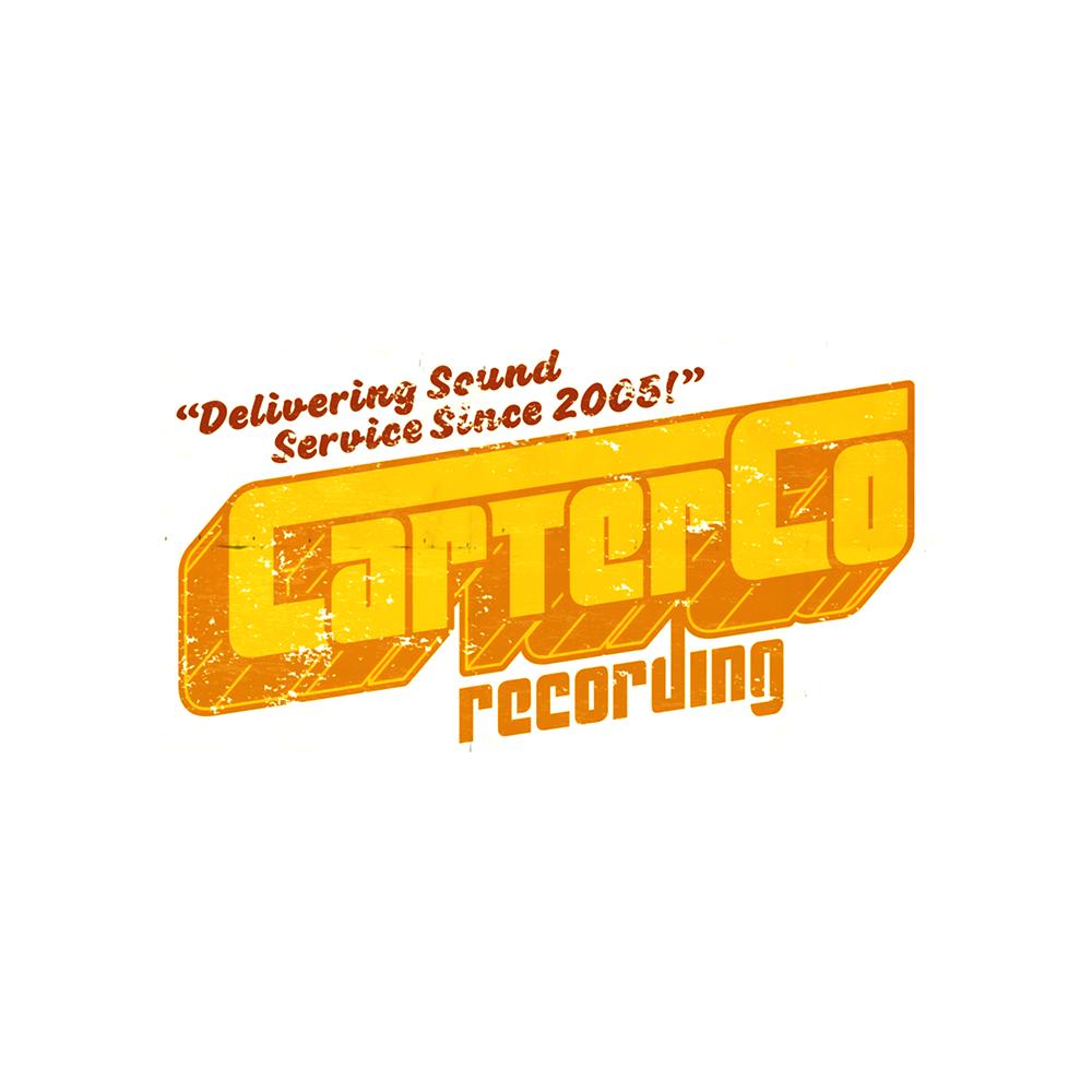 Carterco+Logo.png