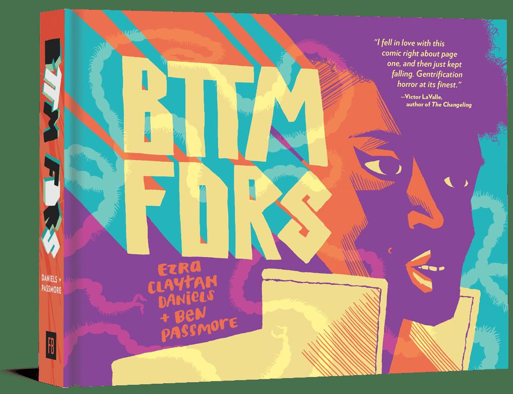 BTTM-FDRS-3D.png