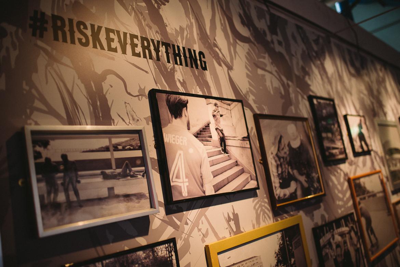 _IHC9734e-Nike-SB-Risk-Everything-London-2014-Photographer-Maksim-Kalanep.jpg