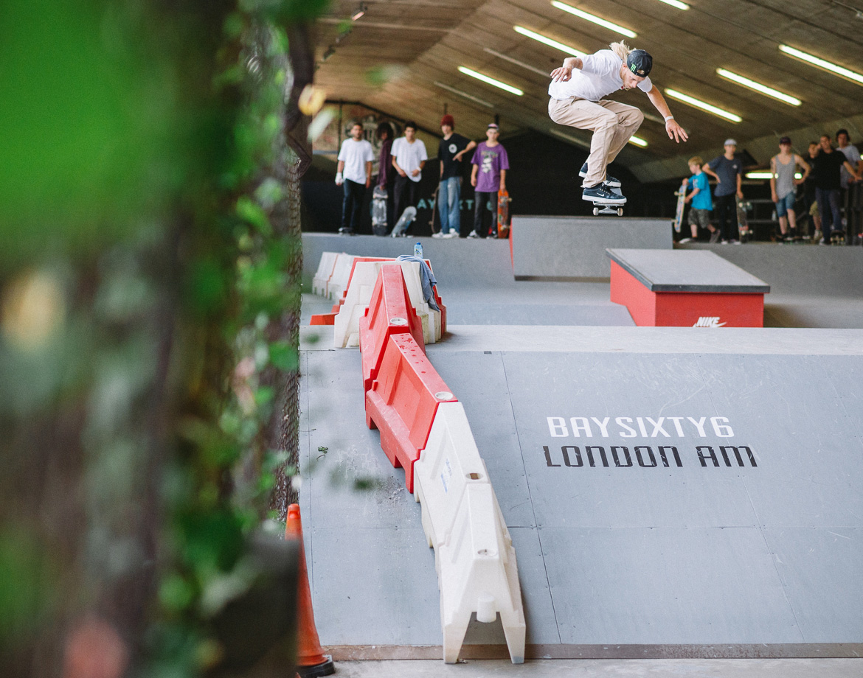 _IHC3269e-NikeSB-London-Am-BaySixty6-2014-Photographer-Maksim-Kalanep.jpg