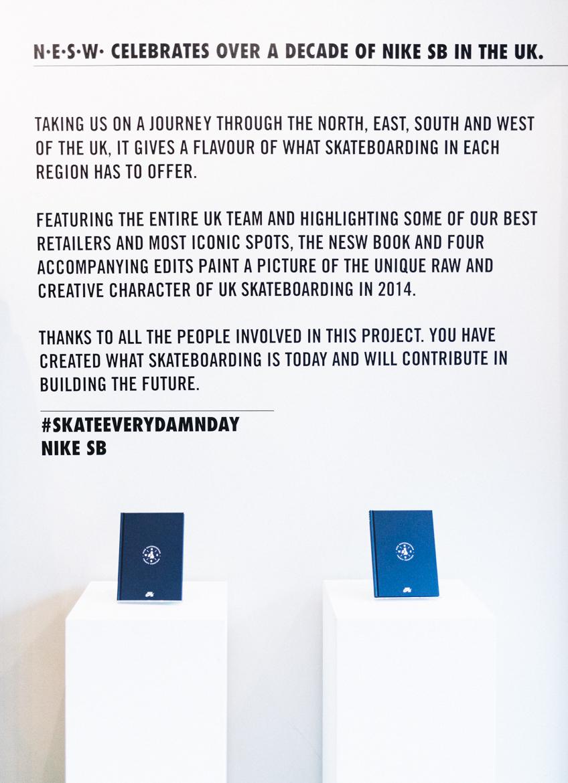 _IHC0135e-Nike-SB-NESW-Book-Launch-London-2014-Photographer-Maksim-Kalanep.jpg