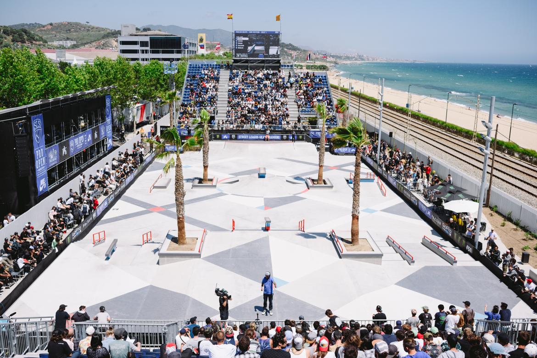 NikeSB_BCNAM2016_Finals-Photo-MaskimK-Park.jpg