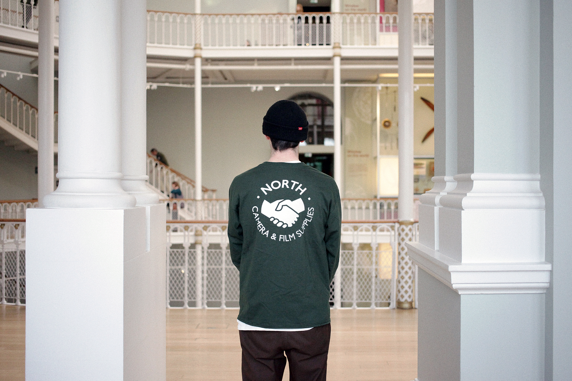 North 2018 Clothing Museum 27 S.jpg