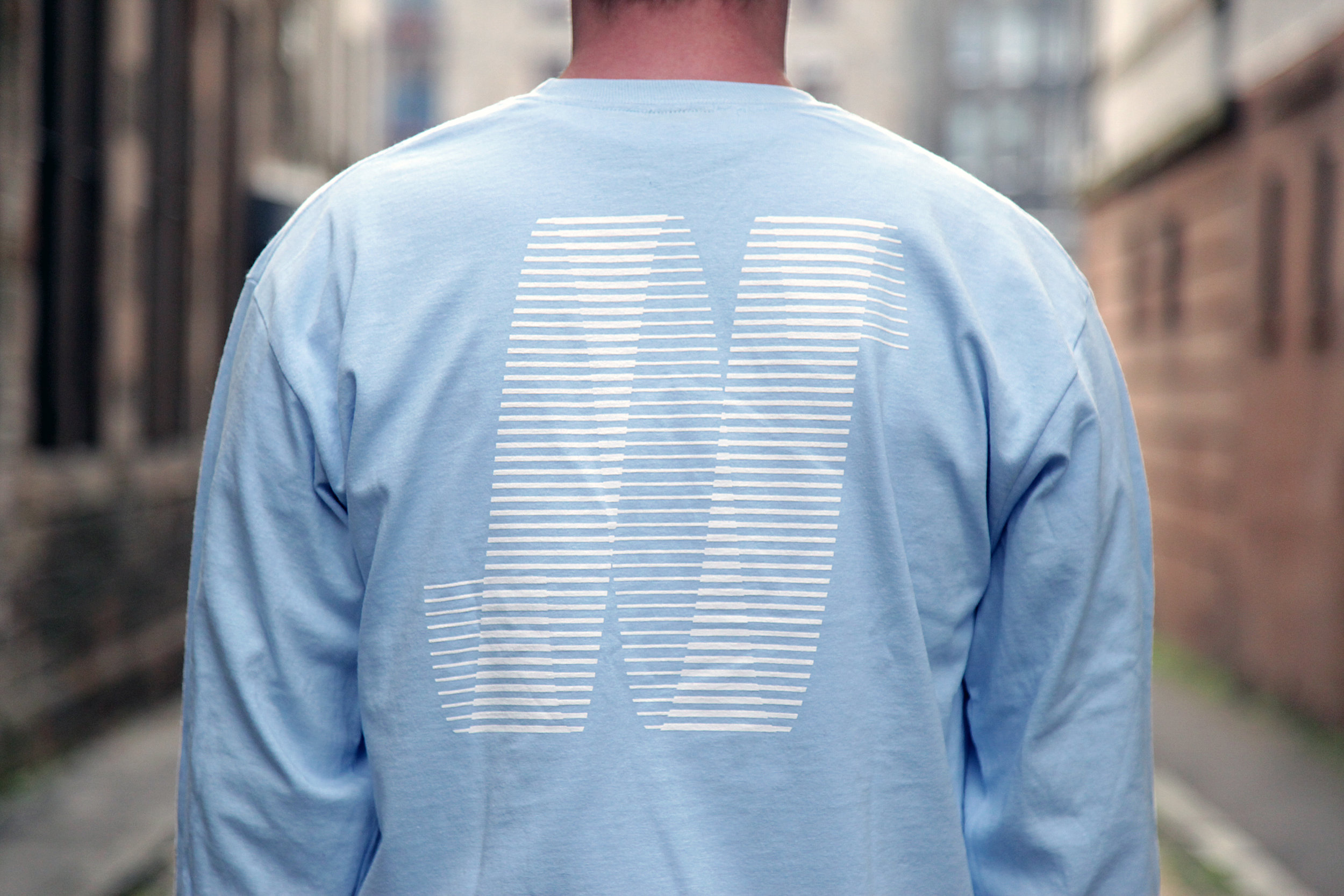 N Logo LS Light Blue 2 Wes.jpg