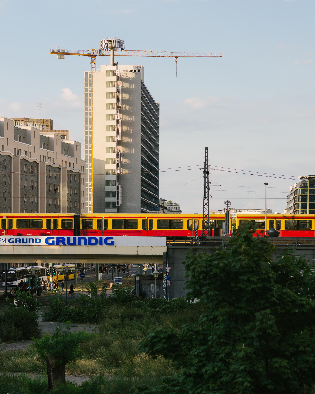 MV180811_LEVIS_SKATE_BERLIN_0428.jpg