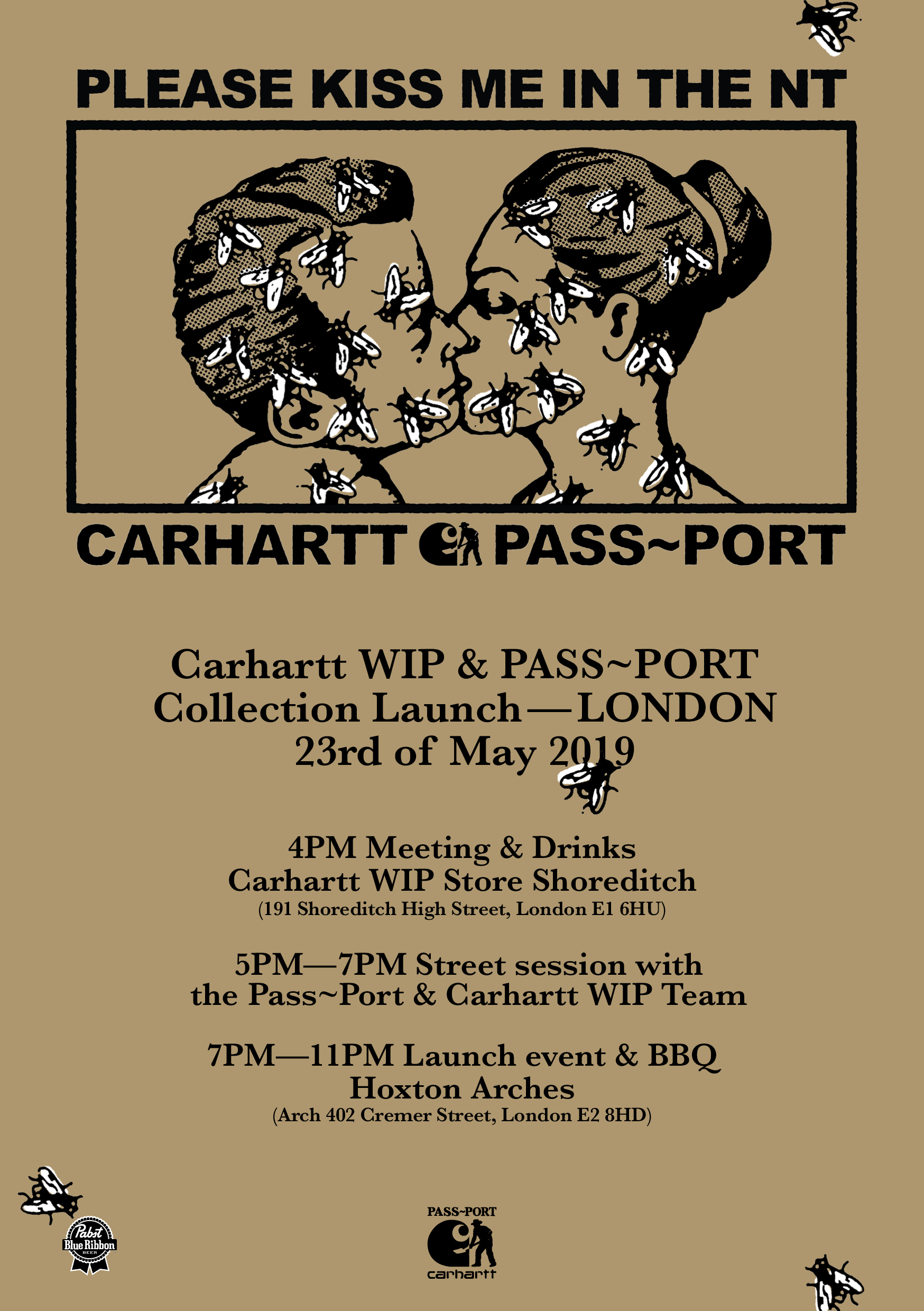 CarharttWIPxPassport_Digital_Flyer_London_NEW.jpg