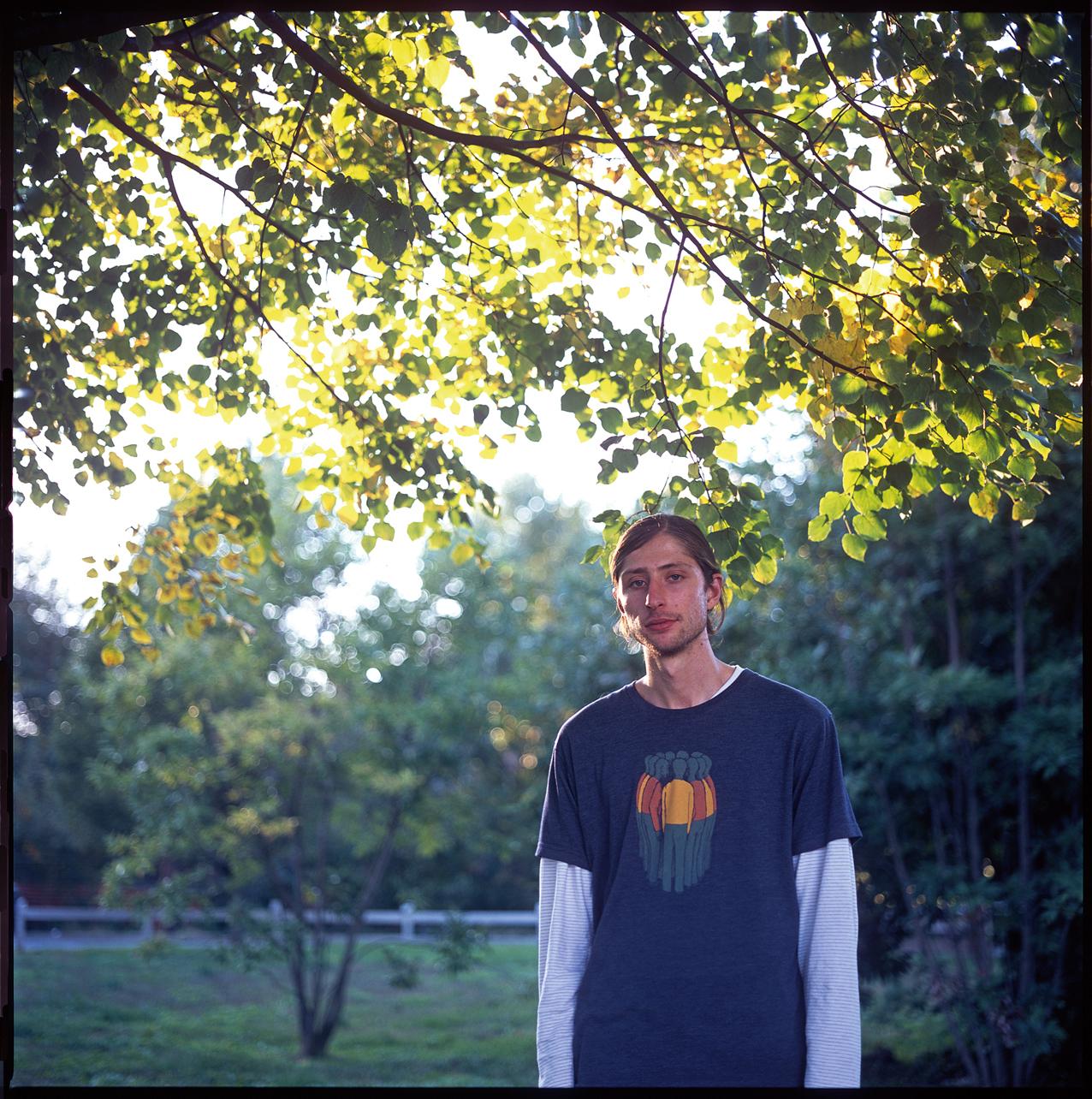 Matt Militano - Portrait 1.jpg