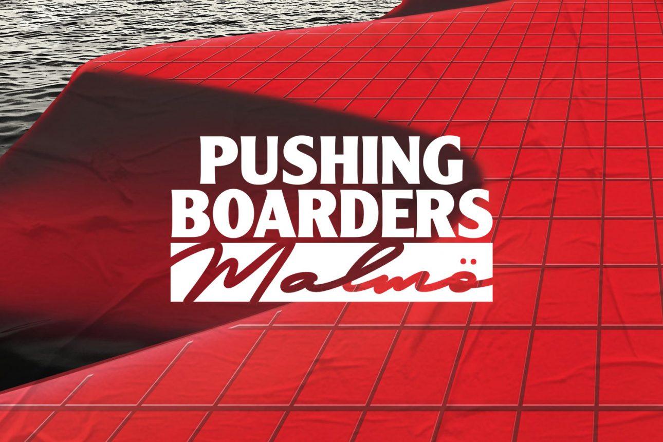 pushing-boarders-2019-1290x860.jpg