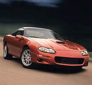 2000 Camaro.jpg