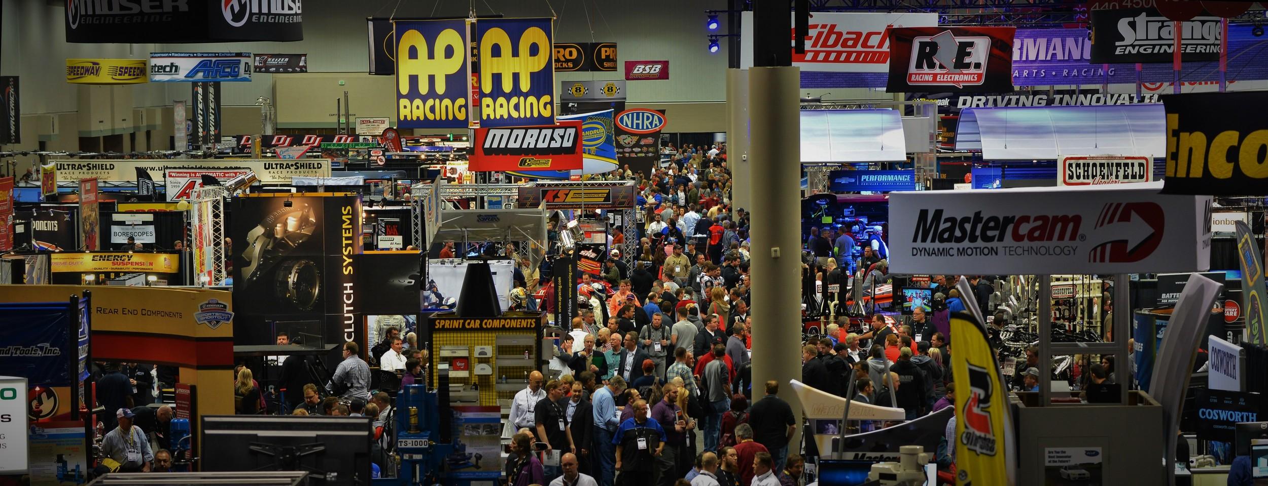 PRI-Trade-Show-Banner.jpg