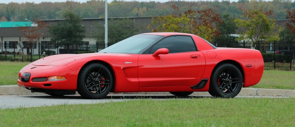 C7 Corvette Packages 1 (1024x544).jpg
