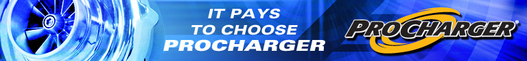 pays-to-choose-procharger.jpg