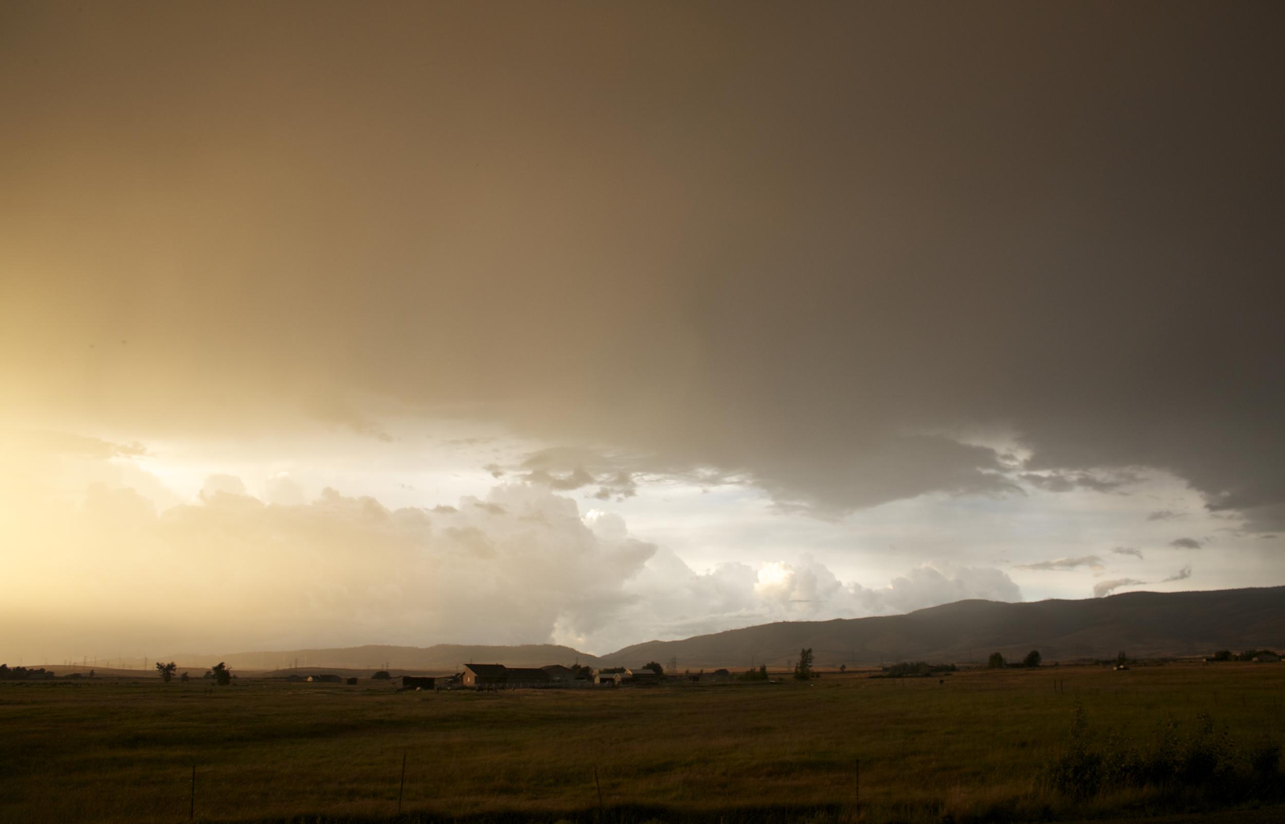 thunderstorm.jpg