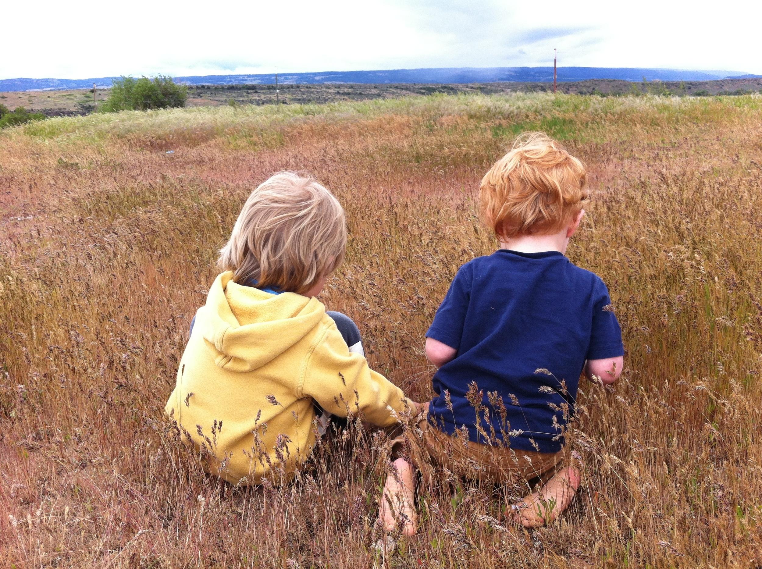 pasture-raised-boys.jpg
